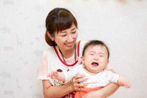 若草第二駒込保育園(仮称)