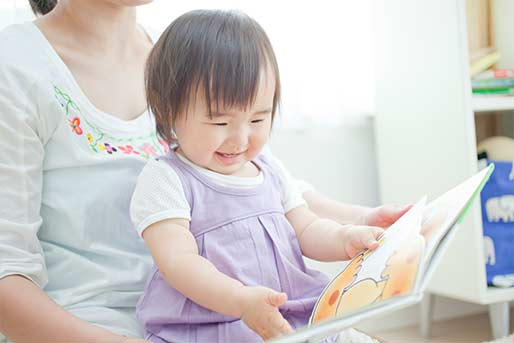 東立川幼稚園