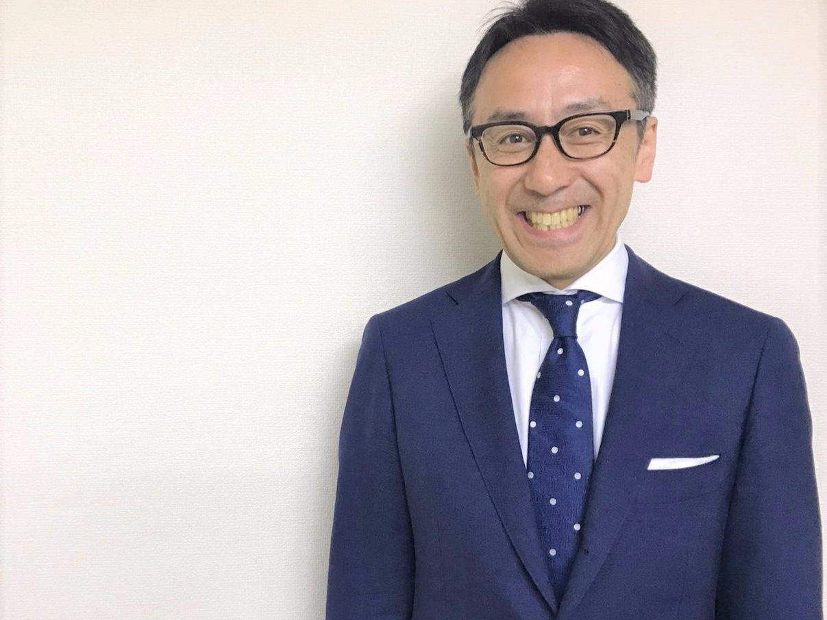 滝本博文(ファイナンシャルプランナー)