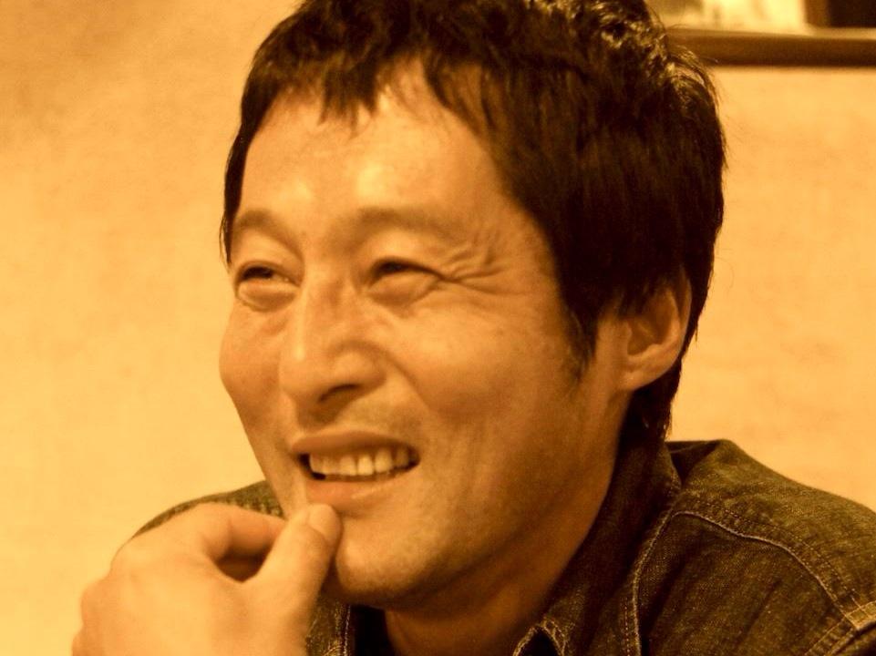 久留島太郎(植草学園短期大学准教授)