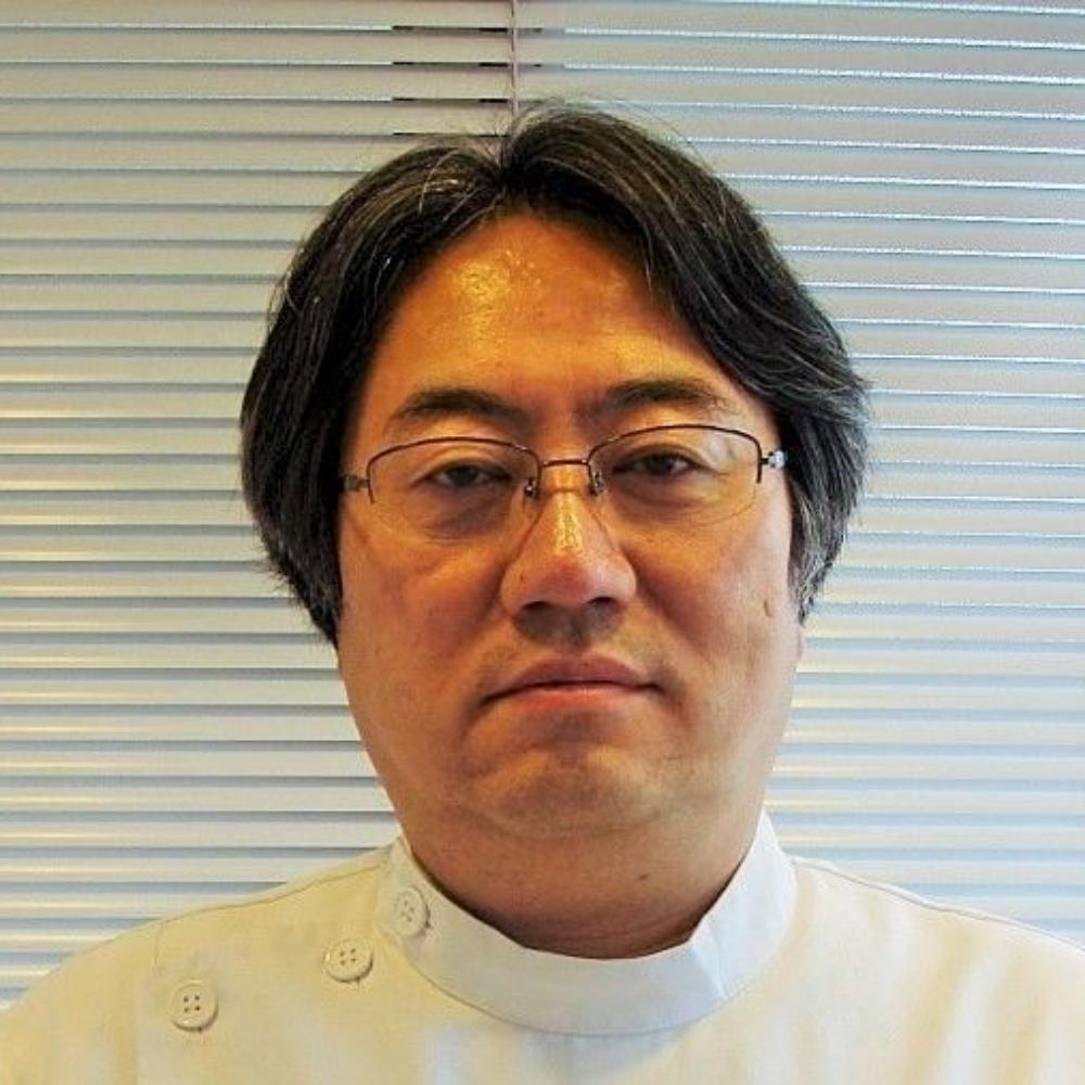 鈴木博(小児科専門医)