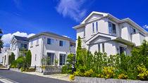 共働き家庭でマンションや戸建てを賃貸・購入する場合の予算や名義