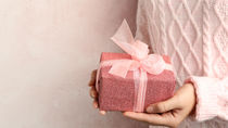 働くママへのプレゼント選び。ママがもらってうれしいアイテム