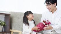 父の日にプレゼントを贈ろう。子どもと作れる手作りプレゼントについて