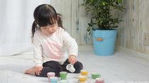 【年齢別】幼児が楽しむごっこ遊びのポイントやアイディア