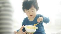 1歳児の食事の味付け。調味料の種類や使うときのポイント