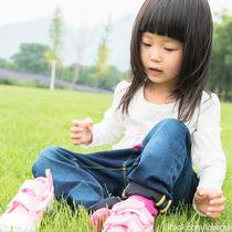 子どもの靴は何足持っている?幼稚園などシーン別の使い分けについて