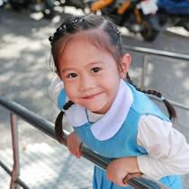 卒園式に着る女の子用ワンピース。選ぶときのポイントや種類