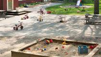 幼稚園の午前保育の過ごし方。期間や理由、工夫したこと