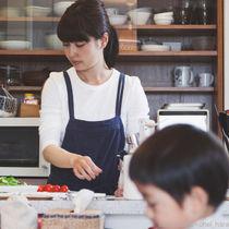 家族で食べるお弁当作り。お弁当箱の種類や作るときのポイント