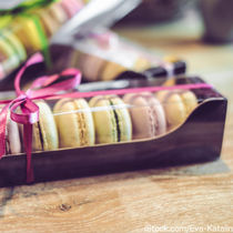 内祝いに贈るお菓子。高級感・おしゃれな物などの選び方