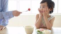 子どもの好き嫌いはどうする?野菜嫌いなどの克服法
