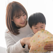 40代のママのために母の日のすごし方やプレゼントを考えよう