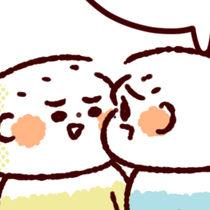 【ふたご育児】第117話 かまってちゃんの攻防戦③