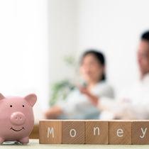 教育資金を払いながら家族の将来にも備える!家族のための投資レッスン