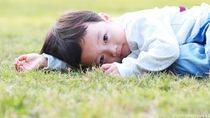 2歳の男の子のしつけ事情。しつけがうまくいかないときの乗り越え方
