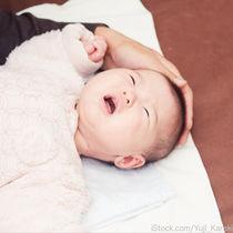 生後4ヶ月の赤ちゃんとの生活。家事や育児でママたちが工夫したこと