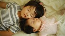 兄弟の子どもを寝かしつけるとき。寝ないときの工夫や意識したこと