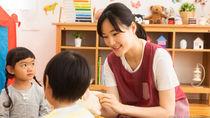 幼稚園の保育時間はどのぐらい?教育時間や預かり保育の有無