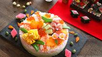ひな祭りと桃の節句の由来について。子どもといっしょにお祝いをしよう