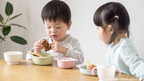 1歳児ににんにくやしょうがを与えるとき。使うときのポイントやレシピ
