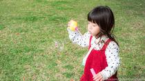 【体験談】子どもが公園で楽しく遊べるおもちゃ。幼児がよろこぶアイテム