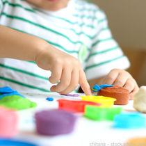 5歳の男の子が喜ぶおもちゃ。知育や遊びなど種類やプレゼントの選び方