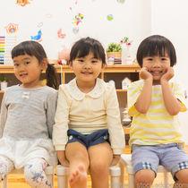 保育園に春休みはある?希望保育など保育園が休園する場合の対処法