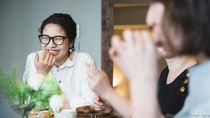 ママ友と食事をするときのマナーは?ママ友の家やお店で意識したこと
