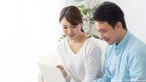 生命保険の選び方とは。生命保険の種類や見直すタイミング