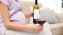 妊娠中の飲み会。飲み物は何を飲むのかやアルコールの断り方について