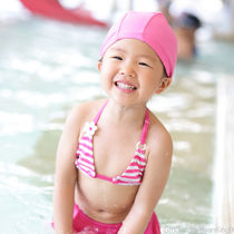 夏休みには子どもといっしょに幼児向けの体験を楽しもう