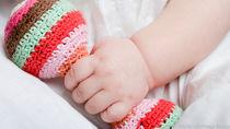 女の子の赤ちゃんに選びたいおもちゃ。選ぶときのポイントなど