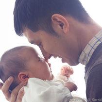 出産にあわせてパパがやること。産前産後の準備や心構えなど