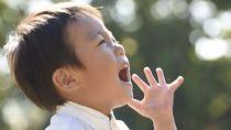 男の子の子育ては大変。しんどいときや楽しいとき、少し楽になる方法