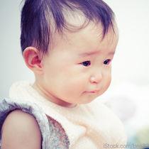 生後9ヶ月の赤ちゃんがぐずるときのママたちの対応