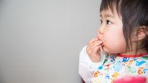 離乳食後期の手づかみ食べ。主食・野菜・肉・魚類など種類別レシピ