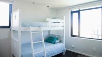 子ども部屋のベッド選び。狭い部屋でも上手に快適な子ども部屋作り