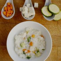 【時期別】木綿豆腐を使った離乳食のレシピ。下ごしらえや冷凍保存方法