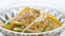 【調理法別】丼ものに合う付け合わせの簡単レシピ