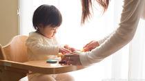 子どもが楽しく遊べる知育玩具のパズル。種類や選び方