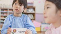 専門家が教える。子どもの英会話教育は、家で1日20分のルーティーンが効果的