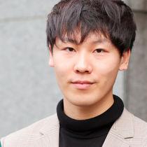 【天才の育て方】太田三砂貴~日本歴代最高IQ188の大学生