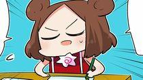 【ダメ母でごめん】第42話 漫画家あるある?