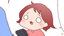 【キミ嫁】第102話 次女のさがしもの。