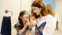 【親子のデンタル習慣】ムシ歯予防はハブラシだけじゃ足りない? 見落としがちな●●ケアでムシ歯予防