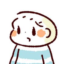 【ふたご育児】第129話 発想がビッグな双子②