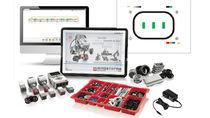 6月28日(日)まで!レゴ®ロボットプログラミング教材「おうちでスキルアップキャンペーン」