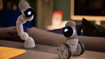 """Makuake""で先行販売中!親子で楽しみながらプログラミングが学べるロボット「Clicbot(クリックボット)」"