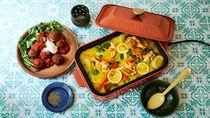 「BRUNO(ブルーノ)」から秋冬限定「世界の料理を旅するカラー」が7月末発売!